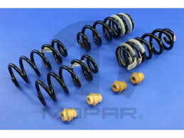 jeep grand performance parts mopar genuine jeep parts accessories jeep grand mopar