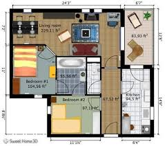 10 best free online virtual room programs and tools the 10 best online room planners curbly