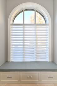 covers canada roller shades