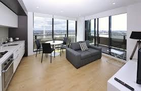 2 Bedroom Apartments Melbourne Accommodation Serviced Apartments Melbourne Opus Southbank Aus Expedia Com Au