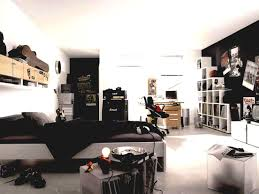 beautiful cool bedroom decorating ideas for bedrooms teenage guys small rooms to ideas cool bedroom decorating ideas