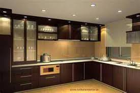 kolkata interior interior designers u0026 decorators in kolkata