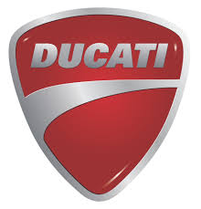 logo toyota vector ducati logo ai pdf vector eps free download logo icons clipart
