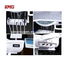 Used Portable Dental Chair List Manufacturers Of Pressure Assisted Flushing System Buy