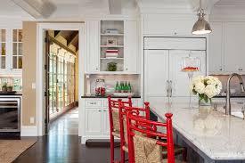 white dove kitchen cabinets houzz white dove houzz