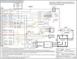 ac 34x2 72 108 volt 650 amp kit