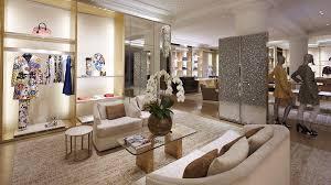 Home Decor Shops Louis Vuitton London Selfridges Store In London Gb Louis Vuitton