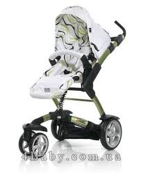 abc design 4 tec люлька для коляски abc design 3 4 tec абс дизайн купить люльки