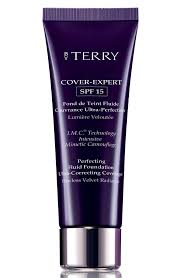 foundation by terry makeup foundation lip balm nordstrom