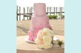 sam u0027s designer cakes wedding cakes florida keys key largo