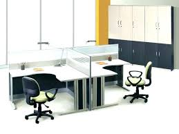 home office desk with file drawer desk with file drawer decoration best desk with file drawer ideas on