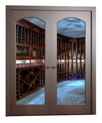 Narrow Doors Interior by Custom Height Interior French Doors Can Be Designed For Your Order