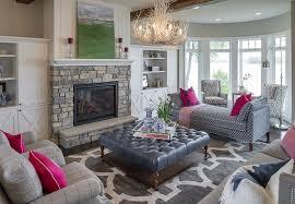 Lake Home Furniture   Lake Home Decorating Ideas  Home - Lake furniture