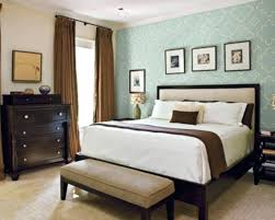 accent wall ideas bedroom accent wall ideas for bedroom hermelin me