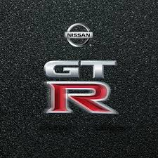 nissan logos gt r logo hd png and vector download all car logos and symbol