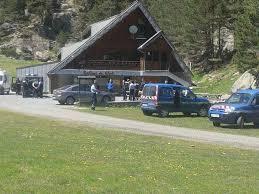 bigorre bureau tarbes bigorre crash de l hélico de la gendarmerie un rapport pointe