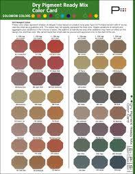 composite decking color chart google search kiosks pinterest