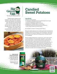 let s open the big green egg to our winner pools of