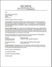 cover letter template word business plan template
