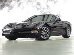 2004 chevrolet corvette z06 specs chevrolet corvette c5 z06 specs engine top speed pictures