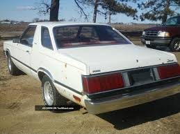 ford fairmont 1982 review amazing pictures and images u2013 look at