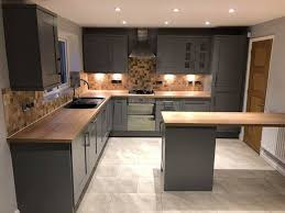 professional kitchen cabinet painting cost uk kitchen spray painting decorative spray paint kitchen cupboard