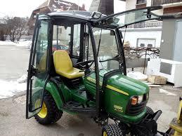 cabine per trattori usate eurocab torino prodotti cabine per mezzi agricoli trattori