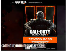 call of duty black ops zombies apk 7 best call of duty world at war zombies apk images on