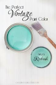 sherwin williams 2013 color of the year vintage moxie aloe sw