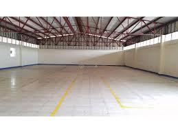 business carretera norte storage warehouse for rent 400 square