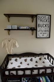 Baby Changing Wall Mounted Unit Best 25 Nursery Changing Tables Ideas On Pinterest Changing