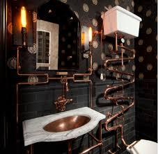 steunk home decor ideas steampunk style home decor with edge home garden design ideas