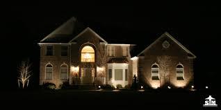 Modern Home Lighting Design Exterior House Lighting Ideas Home Design