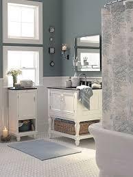 blue and gray bathroom ideas bathroom color andrew and i want a dark lights light blue gray