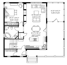 one bedroom cabin plans 28 images one room house plans 171