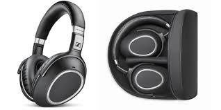 target black friday sennheiser sennheiser pxc 550 wireless bluetooth nc headphones 110 down to