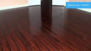 cherry laminate flooring usa laminate flooring miami