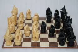 chess manufacturer wooden chess sets chess table chess board