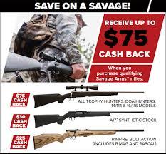 burris eliminator 111 amazon black friday coupon daily bulletin
