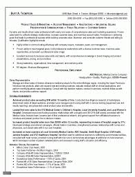 Best Resume For Management Position by Best Ideas Of Sales Position Resume Samples For Cover Letter