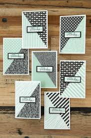 25 unique easy cards ideas on pinterest easy birthday cards