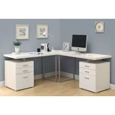 Desk And Filing Cabinet Set Home Office Sets Home Office Furniture Sets For Sale Coleman