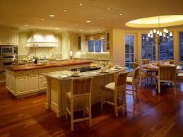 My Dream Kitchen Designs Theberry by Best 25 Southwestern Kitchen Island Lighting Ideas On Pinterest
