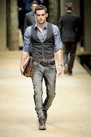 winter dressing for men latest fashion style