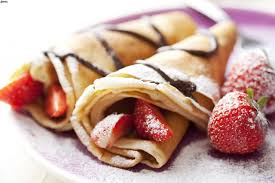 france3 fr cuisine crêpes aux fraises bretonnes http france3 fr emissions midi