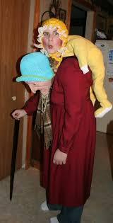 Humpty Dumpty Halloween Costume 20 Level Halloween Costumes Awesome Halloween Costumes