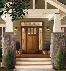 39 Best Architecture Entrance Images Doors Gallery Door Installation 1st Choice Windows And Siding