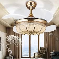 ceiling astounding wholesale ceiling fans hunter ceiling fans