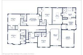 3 16x32 cabin floor plan slyfelinos 1632 house plans cost small 3 16x32 cabin floor plan slyfelinos 1632 house plans cost small