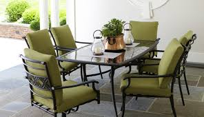 large patio heater furniture discount patio dining sets ideal patio heater and